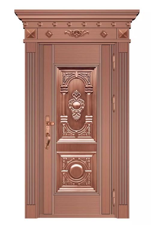19003红古铜拉丝