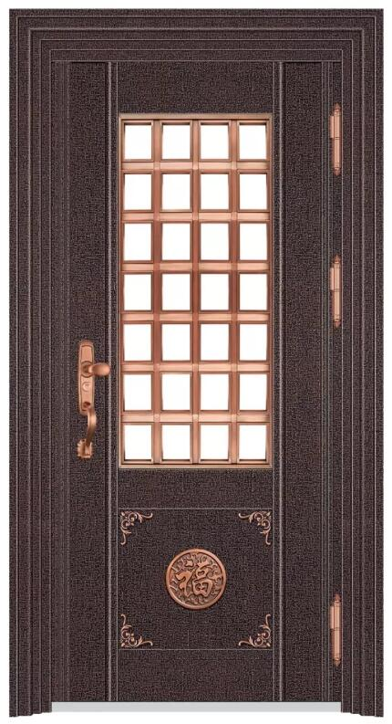 19142纳米网格纹