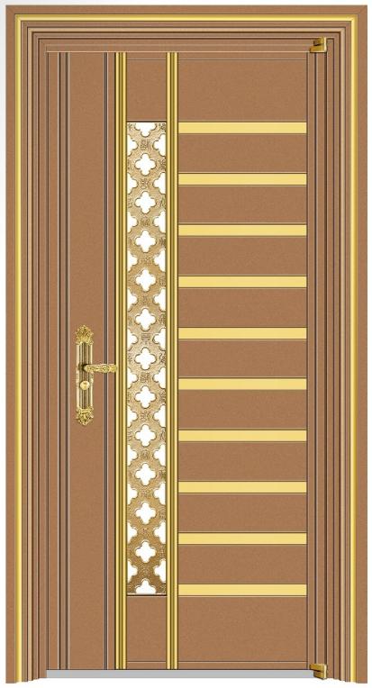 19024宝马金