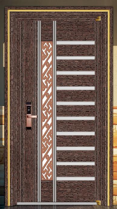 19026纳米添丁鸿图+8K板