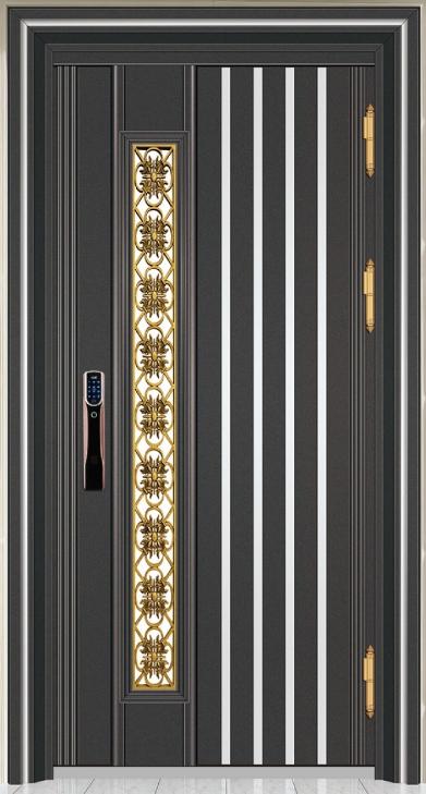 19033宝马灰+8K板