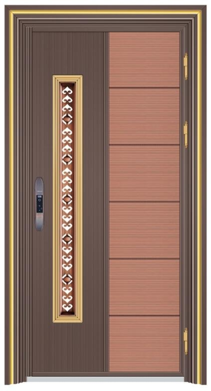 19043 纳米拉丝太空灰金+红古铜拉丝