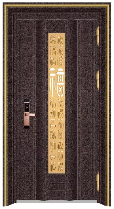 19082纳米网格纹