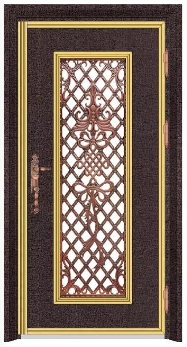 19098 纳米网格纹