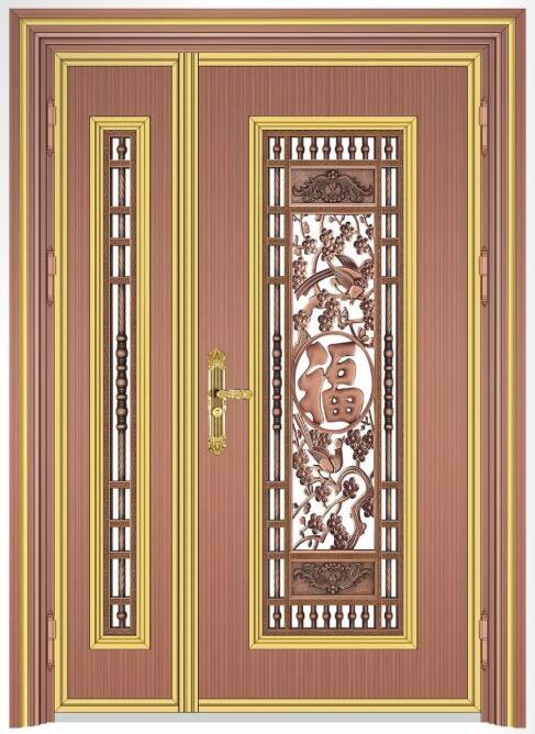 19102 红古铜拉丝
