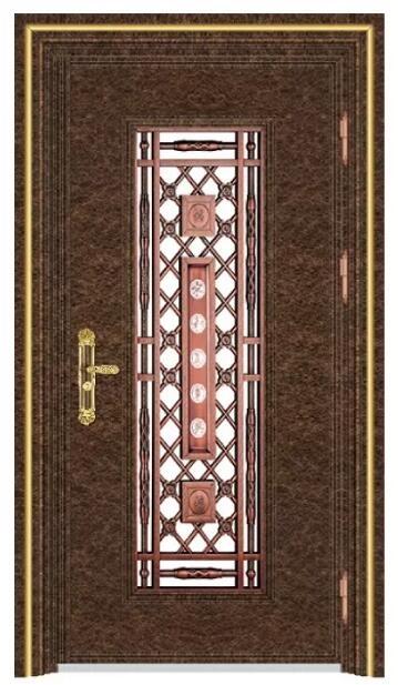 19105红古铜乱纹