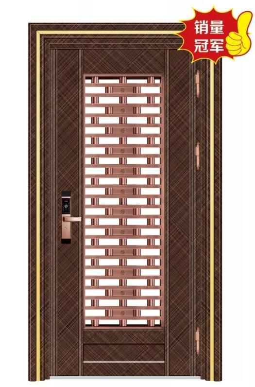 19115红古铜交叉纹