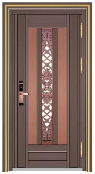 19120纳米拉丝太空灰金+红古铜拉丝