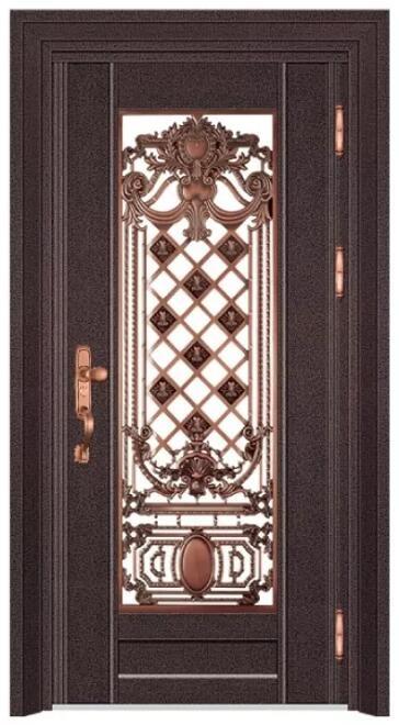 19123纳米网格纹