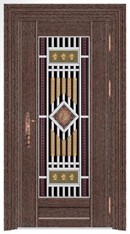 19135纳米添丁鸿图