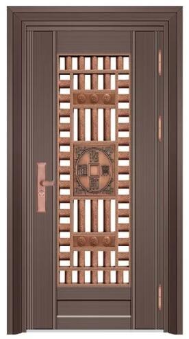 19136纳米拉丝太空灰金