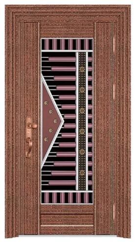 19137纳米吉祥甲骨纹